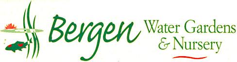 Bergen Water Gardens & Nursery